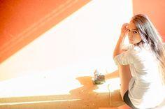 www.matteo-destefano.it summer glamour shooting , vintage theme on Behance #vintage #inspirations #ideas #idea #girl #posing #summer #glamour #inspiration #photographer #italianstyle #light #naked #skin #hat #hair #fashion #style #sunset  Summer vintage shooting - Matteo De Stefano FOTOGRAFO on Behance