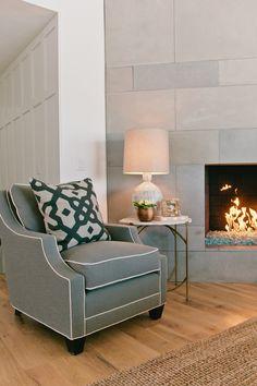 62 best chairs images norwalk furniture bespoke furniture custom rh pinterest com