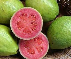 Guava treat/Guayaba