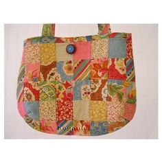 recycling purses bags   Handbags online: Quilted purses and handbags in Saskatoon