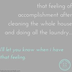 """I can't wait to have that feeling! It's terrible.. I know. I should set reminders to get my things done and actually get them done... Rather than my usual.. """"Oh I'll do it tomorrow"""".. The struggle is real!  #babybareessentials #mommylife #momlife #mylife #mommystruggles"""