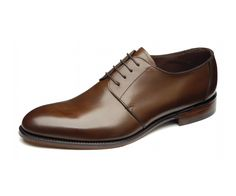 Premium+plain+derby+shoe,+made+in+England.