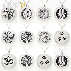 25mm magnetic closure 316L stainless steel essential oil diffusing perfume locket pendant (free felt pads. locket only)♦️ B E S T Online Marketplace - SaleVenue ♦️👉🏿 http://www.salevenue.co.uk/products/25mm-magnetic-closure-316l-stainless-steel-essential-oil-diffusing-perfume-locket-pendant-free-felt-pads-locket-only/ US $3.90