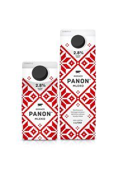 Panon Dairy