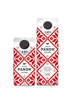 Go to http://bestfood.mynewsportal.net for food products, recipes, and reviews - Panon Dairy