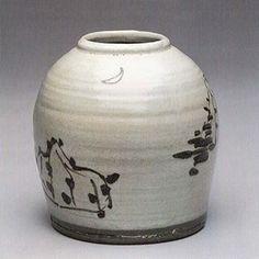 이수종(@reesoojong) • Instagram 사진 및 동영상 Vase, Ceramics, Home Decor, Ceramica, Pottery, Decoration Home, Room Decor, Ceramic Art, Vases