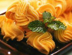 Resep Kue Lebaran Terbaru   Kue Semprit Enak & Gurih   Info Resep Masakan Nusantara Hari Ini