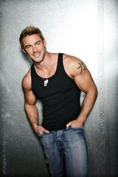 Fifty Shades of Casting – Jessie Pavelka wants to play Christian Grey---- um yes please Gorgeous Men, Beautiful People, Absolutely Gorgeous, Christian Grey, Good Looking Men, Muscle Men, Male Beauty, Perfect Man, Hot Boys