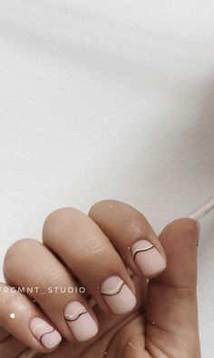 makeup ideas art makeup design makeup nailart makeup tutorial blue prom dress makeup nail design and makeup salon design inc nail makeup hansen chrome nail makeup pure chrome Ten Nails, Minimalist Nails, Chrome Nails, Cute Acrylic Nails, Stylish Nails, Perfect Nails, Nail Manicure, Nails Inspiration, Pretty Nails