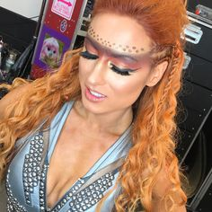 Becky Lynch Becky Wwe, Rebecca Quin, Wwe Female Wrestlers, Wwe Tna, Raw Women's Champion, Becky Lynch, Wwe Womens, Now And Forever, Wwe Superstars