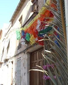 Elche - Spain #Elche #Spain #Spainsaitamame