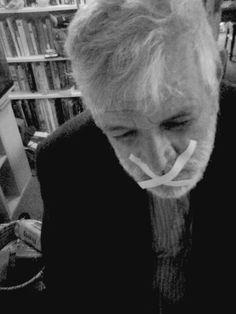 c morgan lyons 2016 American Poetry, Irish American, Poetry Photography, Einstein, Explore, Exploring