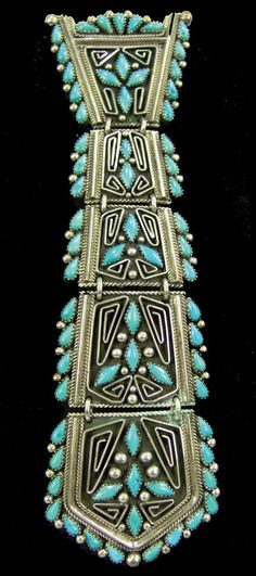 862 Best Turquoise Jewelry Images In 2019 Bracelets
