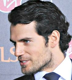 The Henry Cavill Thread - Page 40 Henry Caville, Love Henry, Most Beautiful Man, Gorgeous Men, Henry Superman, Henry Williams, Clark Kent, Jawline, British Actors