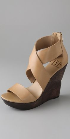 1000 Images About Shoe Lust