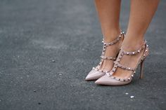 valentino shoes - Google Search