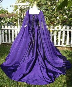 Selfless Gothic Blue And Black Floral Printing 18th Century Marie Antoinette Dress Ball Gown Reenactment Theatre Clothing Moderate Price Home