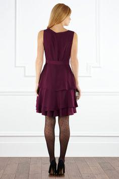 Dress for Aidan's wedding