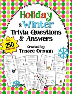 free printable winter worksheets from and all kids network teacher water cooler. Black Bedroom Furniture Sets. Home Design Ideas