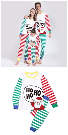 03a555cbe 27 Best Baby clothes images