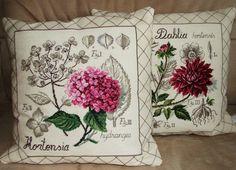 Оригинальные подушки своими руками: выкройка и идеи (40 фото)