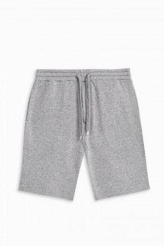 KENZO Cotton Mélange Shorts. #kenzo #cloth #