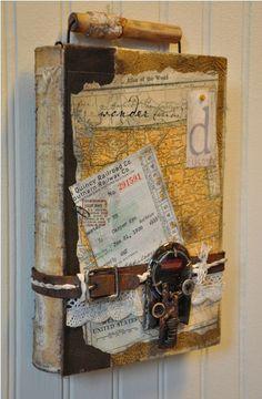 Wanderlust by Tina Schiefer : Ice Queen E-Zine