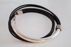 Zahara Bracelet