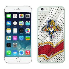 http://www.xjersey.com/florida-panthers-iphone-6-cases-white03.html Only$21.00 FLORIDA PANTHERS #IPHONE 6 CASES WHITE03 #Free #Shipping!