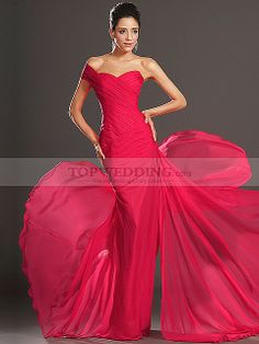Long evening dresses cheap uk flights