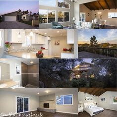 sale @mthelixhomesforsale #JustListed 4 bedroom, 3 bathroom, 2545 sf priced at a rema...