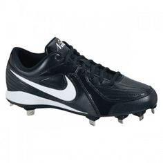 new style 16cc8 2c93f Special Offers Available Click Image Above  Nike Women s Unify Strike Metal  Softball Cleats