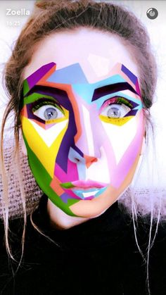 Arte Halloween Make-up Concepts : Artsy Zoë Article Physique: If in case you have already began to p My First Halloween, Halloween Kostüm, Halloween Dress, Halloween Cosplay, Holidays Halloween, Snapchat Halloween Costume, Easy Halloween Costumes, Halloween Decorations, Costume Ideas