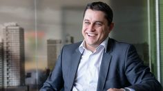 Ако имаш суперсилни хора, няма как и бизнесът ти да не бъде суперсилен, вярва Пламен Цеков, съосновател и главен изпълнителен директор на ScaleFocus