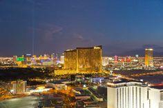 Las Vegas Luxury Homes, Las Vegas Luxury Real Estate, Luxury Homes Las Vegas