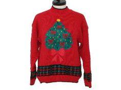 Teacher/Christmas sweaters:)  Nothin' better!!!