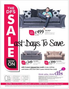 furniture sales on memorial day 2015