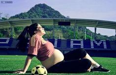 Porqué hacer ejercicio durante el embarazo, las mejores razones que te motivarán.