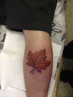 1000 images about tattoo ideas on pinterest maple leaf for Smilin buddha tattoo calgary ab