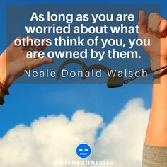 Words of Wisdom that can make a positive impact on your life. Discover Wisdom of the Ages Infp, Introvert, Neale Donald Walsch Quotes, New Business Quotes, Lips Quotes, Best Quotes, Funny Quotes, Addiction Recovery, Quotes About Moving On