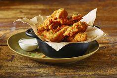 Texas Roadhouse Restaurant Copycat Recipes: New Menu Items at Logan's Roadhouse