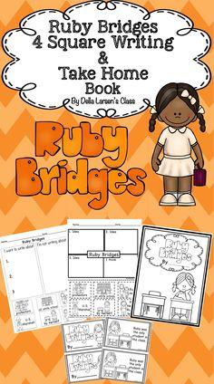 Building Bridges through Writing PDF