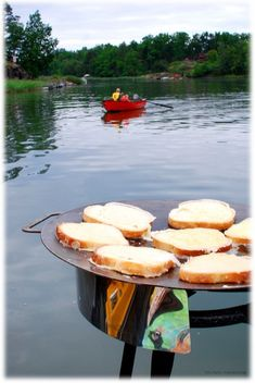 Outdoor Cooking, Animals And Pets, Grilling, Sweet Treats, Brunch, Vegetarian, Snacks, Dinner, Food