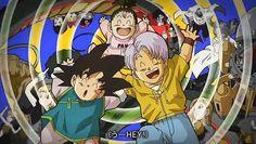 Like and Share if you agree!    Love Anime? Visit us: OtakuModeStore.com