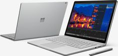 there is a big chance that the next generation Surface Book and Surface Pro devices could have a 4TB variant, with one obvious caveat
