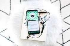 Trois raisons d'aimer les podcasts & trois suggestions d'écoute – Ally Bing Lectures, Mp3 Player, Culture, Livres