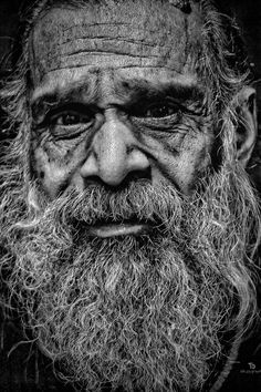Face of india... #blackandwhite #photography #indian #portrait #portraitphotography