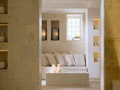 View full picture gallery of Borgo Egnazia Hotel Resort