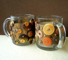 The coffee twins by klio1961, via Flickr