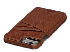 A stylish case for your iPhone 6 -Sena Lugano Cases